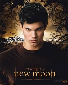 jacob black new moon