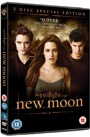 billig new moon dvd