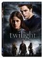 billig twilight dvd