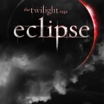 Eclipse twilight