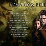 edward og bella twilight 2