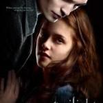 twilight filmen