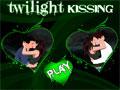 twilight kysse spil