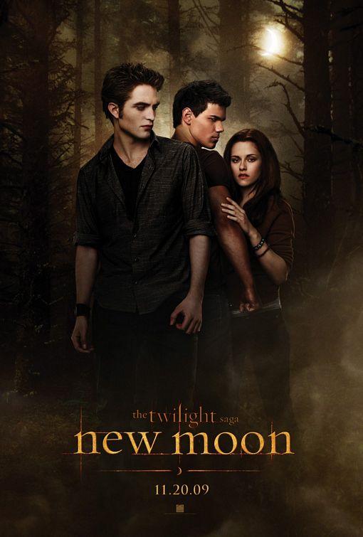 køb twilight filmene