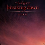 breaking dawn teaser