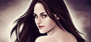 vampire_bella 1