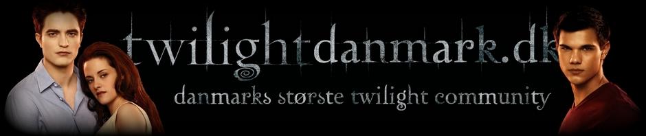 twilight formørkelse