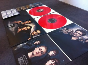 twilight konkurrence vinyl 2