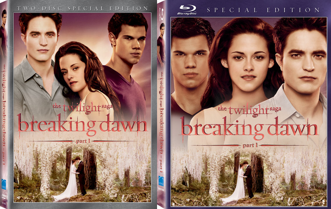Twilight-Breaking-Dawn-DVD-BluRay