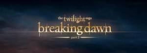 breaking dawn part 2 konkurrence