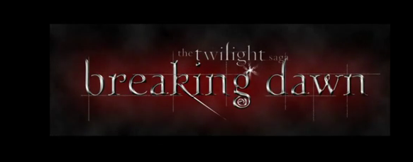 breaking dawn part 2 klip