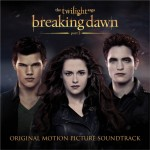 Breakind Dawn Part 2 soundtrack